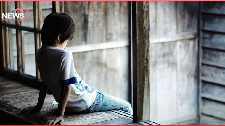 NEWS: พ่อแม่ต้องระวังให้ดี เด็ก 2 คนถูกลักพาตัว แต่โชคดีพ่อตามมาช่วยทัน