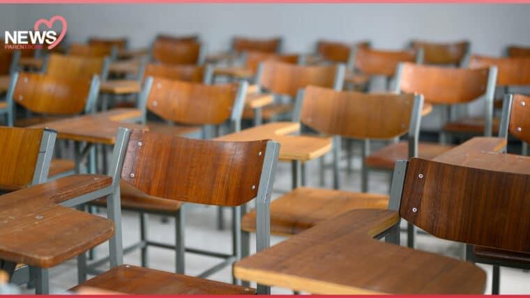 NEWS: สธ. ประกาศ ปิดโรงเรียน 28 จังหวัด ตั้งแต่วันที่ 4-31 มกราคม 2564