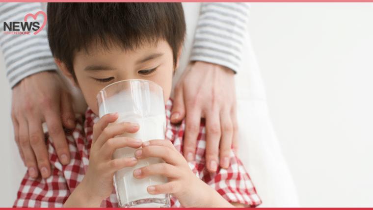 News: เยียวยาเกษตรกร ครม.จัดซื้อนมกล่องให้นักเรียน ได้ดื่มนมเพิ่มคนละ 30 กล่อง