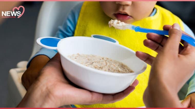 NEWS: พ่อแม่ต้องระวัง พบเศษลวดติดคอเด็ก หลังบดข้าวให้ลูกผ่านตะแกรง