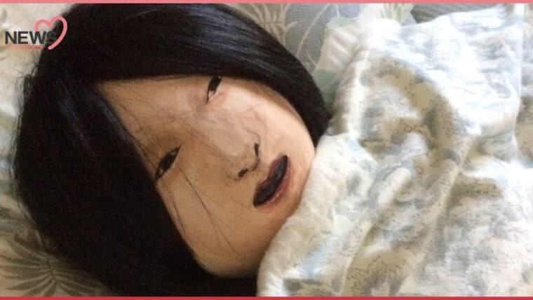 NEWS: โกรธแล้วนะ! เด็กญี่ปุ่นวาดหน้าคนบนเมล่อน วางไว้ทั่วบ้านเพราะโกรธพ่อแม่