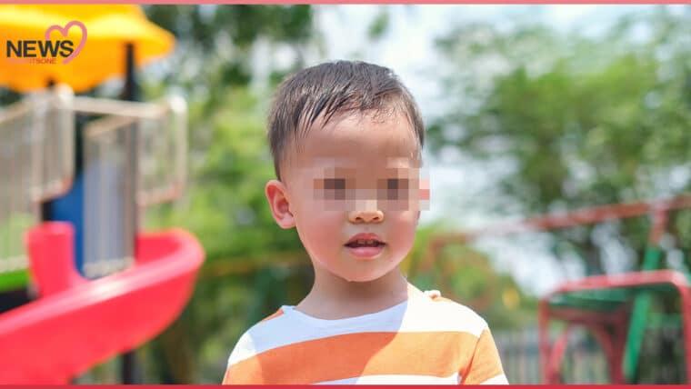 NEWS: ช่วงนี้อากาศร้อน ระวังเด็กเป็นฮีทสโตรก อาจเสียชีวิตได้หากไม่ระวัง