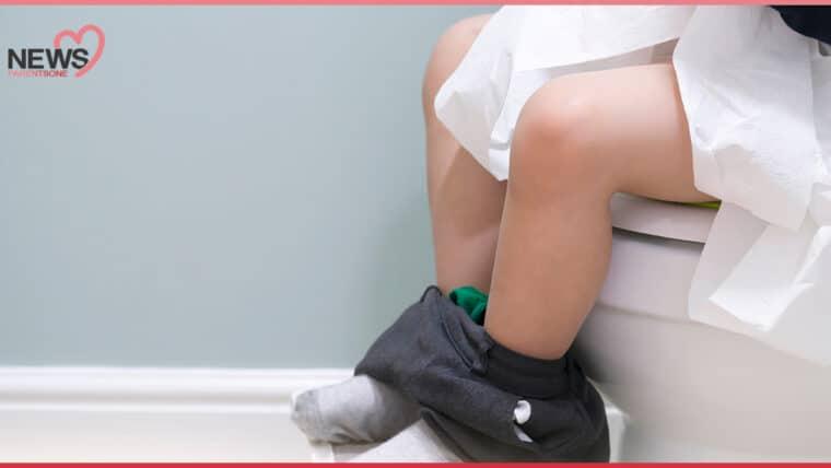 NEWS: กรมควบคุมโรคเตือน ระวังป่วยโรคอาหารเป็นพิษ หลังมีเหตุการณ์ระบาดในโรงเรียน