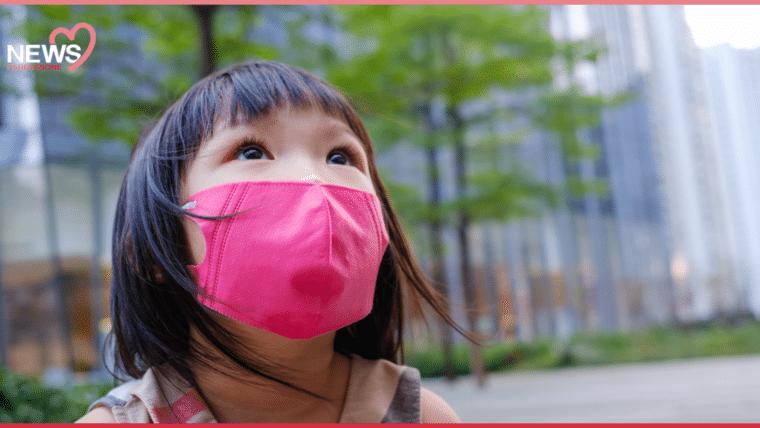 NEWS : เหนือ-อีสาน วิกฤติ PM 2.5 บุก ค่ามลพิษในอากาศขึ้นอันดับ 1 ของโลก ควรสวมหน้ากากอนามัยตลอดเวลา