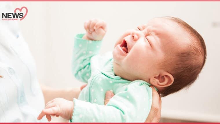 NEWS: พบอีกแล้ว เด็ก 7-8 เดือนติดโควิด โดยไม่แสดงอาการใดๆ