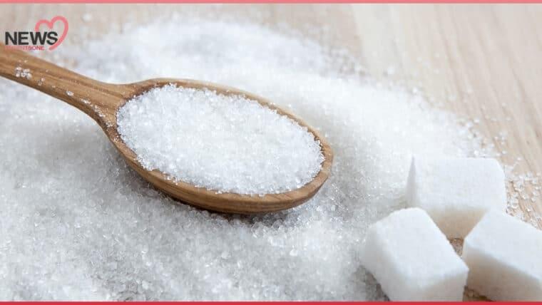 NEWS: ผลสำรวจเผย คนไทยกินน้ำตาลวันละ 25 ช้อนชา โดยเฉพาะเด็กวัยเรียน