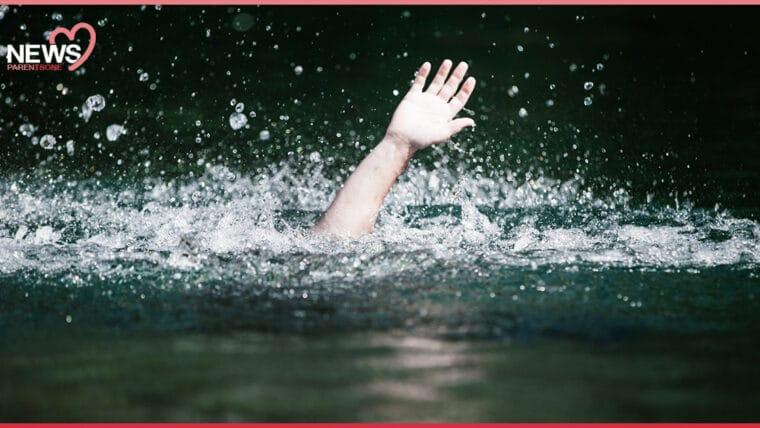 NEWS : พ่อแม่ต้องระวัง ภัยเงียบปิดเทอมจากการจมน้ำ เผยเด็กจมน้ำ 700 คน/ปี