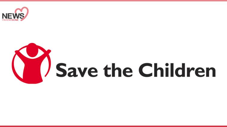 NEWS: องค์กรสิทธิเด็กเผย รัฐประหารเมียนมา มีเด็กเสียชีวิตถึง 43 ศพ