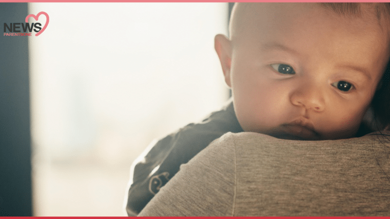 NEWS : เด็กเล็กสวมหน้ากากอนามัย อันตรายจริงหรือไม่?