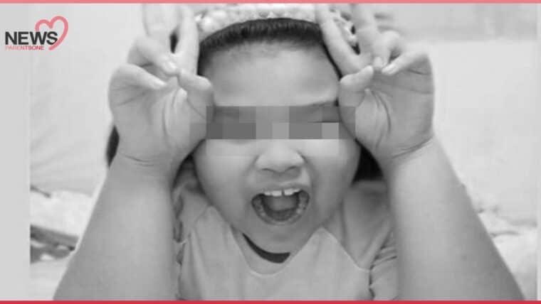 NEWS: เสียชีวิตแล้ว เด็กที่ถูกบั้งไฟตกใส่หัว จนได้รับบาดเจ็บสาหัส