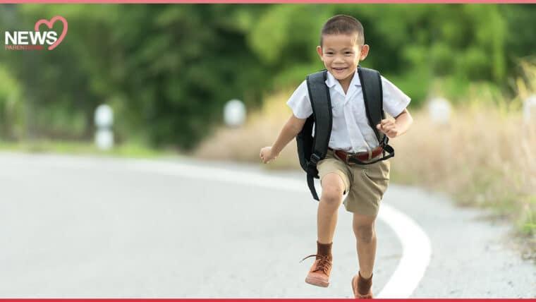 NEWS: สพฐ. ประกาศ เลื่อนรับสมัครเด็กเข้าเรียน มีที่เรียนภายใน 15 พ.ค. แน่นอน