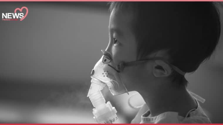 NEWS: กรมอนามัยเผย เด็กติดเชื้อโควิดจากครอบครัว พบติดเชื้อแล้ว 592 ราย
