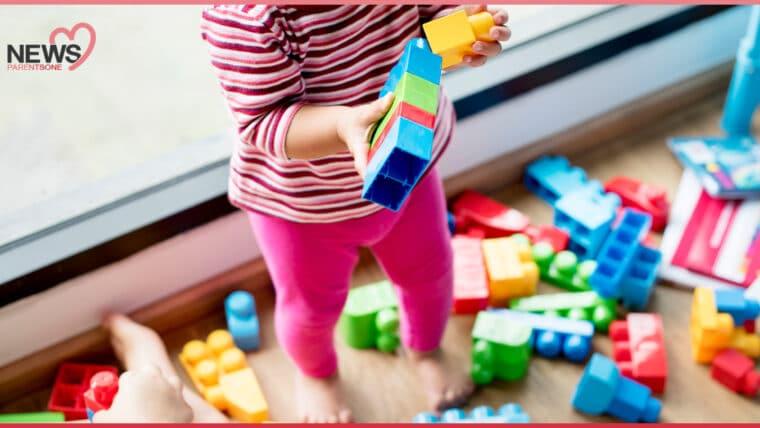 NEWS: พ่อแม่ต้องระวัง ของเล่นเด็กสะสมเชื้อโรค พบเชื้อไข้หวัดใหญ่เกาะติดได้ 24 ชั่วโมง