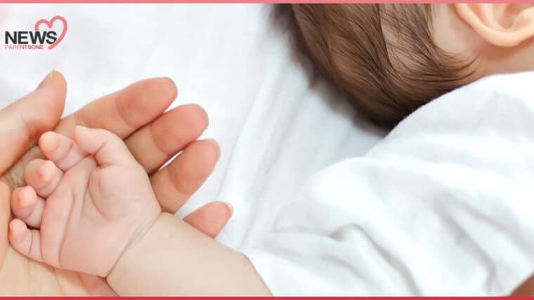 NEWS : ศบค. เผย เด็กเสียชีวิตจากโควิด อายุต่ำสุด 2 เดือน ผู้ปกครองควรเฝ้าระวัง
