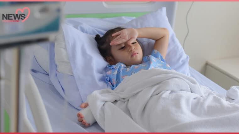 NEWS: กระทรวงศึกษาเผย พบเด็กนร.ติดเชื้อโควิด 2,214 คน ตั้งแต่เม.ย.-24 มิ.ย.
