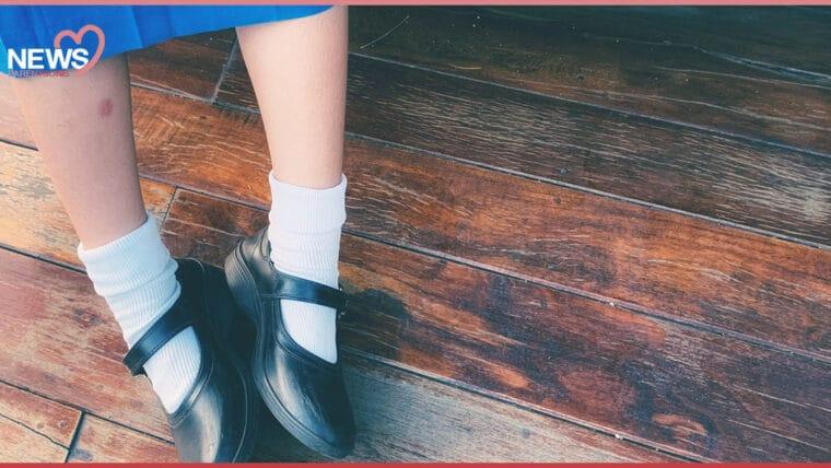 NEWS: ชื่นชมวิสัยทัศน์! โรงเรียนผดุงวิทย์ออกนโยบาย ไม่ต้องซื้อชุดลูกเสือ-รองเท้าคู่เดียวใส่ได้ทุกชุด