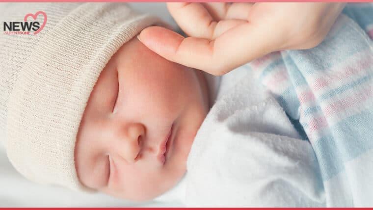 NEWS: น่าสงสาร ทารกอายุ 27 วันติดโควิด จากยายที่เลี้ยงดู