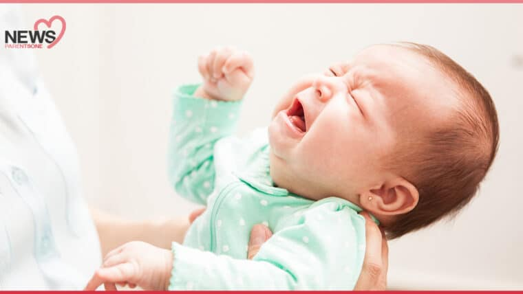 NEWS: พ่อแม่ต้องระวัง เด็กติดเชื้อดื้อยา จากการใช้ยาไม่ถูกวิธี