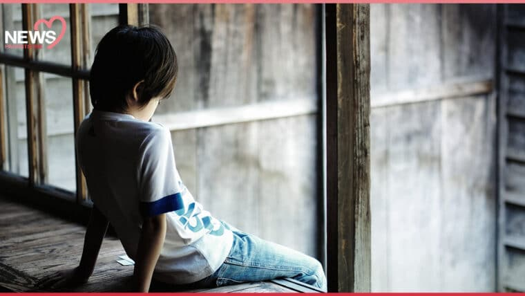 NEWS: งานศึกษาเผย เด็กทั่วโลกกว่าล้านราย สูญเสียพ่อแม่ปู่ย่าตาจากจากโควิด-19