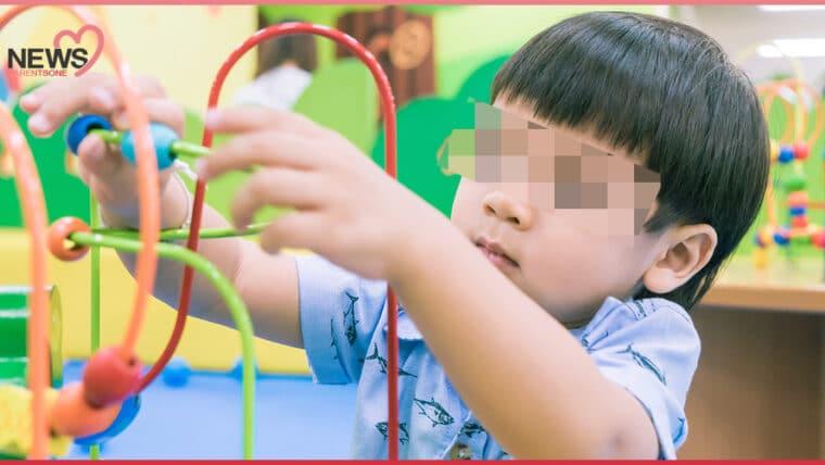 NEWS: บุรีรัมย์เสี่ยงคลัสเตอร์ฟันน้ำนม เด็กเสี่ยงสูง 60 ราย สั่งปิดศูนย์เด็กเล็กด่วน 14 วัน