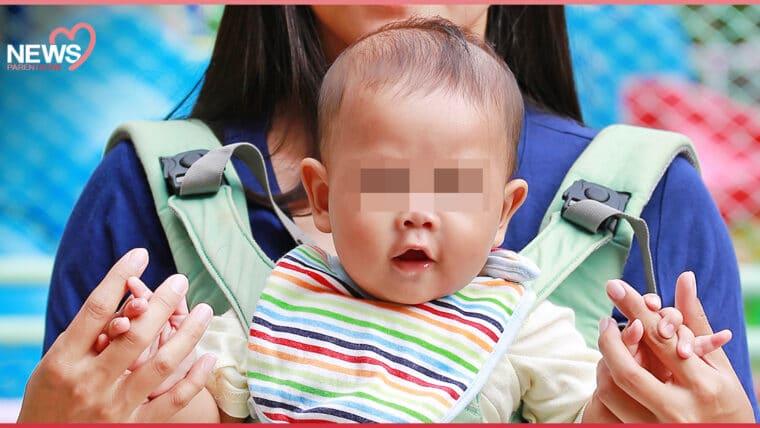 NEWS: อินโดนีเซียวิกฤติหนัก เด็กติดโควิด 6,000 คน เพิ่มขึ้นอย่างรวดเร็วใน 1 สัปดาห์