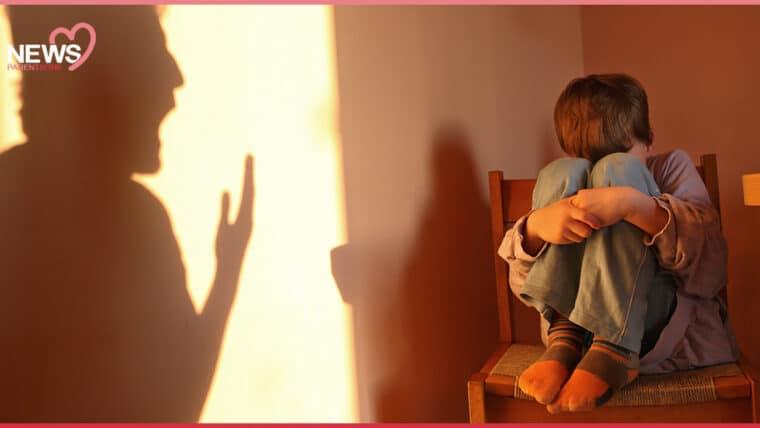 NEWS : สุดสลด พ่อเลี้ยงทุบตีลูกอายุ 6 ขวบ เพื่อระบายอารมณ์ จนเด็กอยู่ในอาการหวาดกลัว
