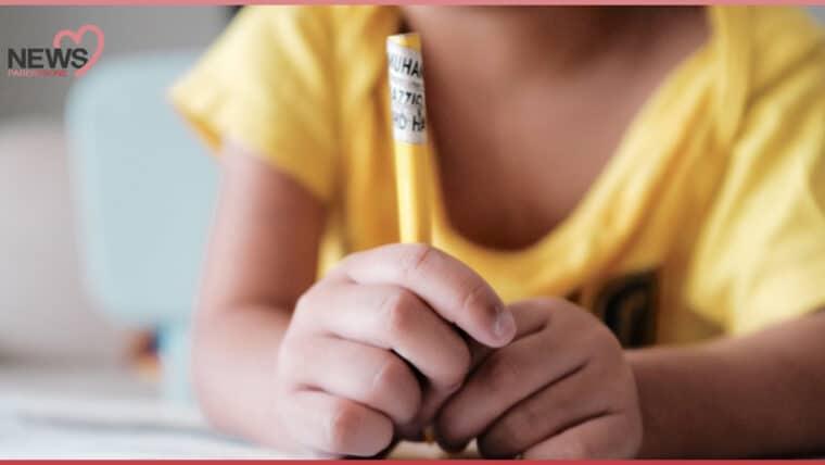 NEWS: สพฐ. แจ้งยกเลิก คัดกรองความสามารถการอ่านเขียน ของนักเรียนชั้น ป. 1 – ม. 6 ปีการศึกษา 2564