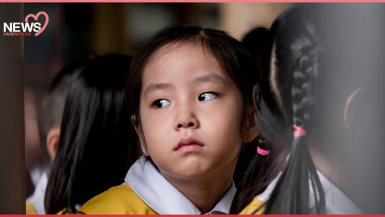 NEWS: โควิดทำเด็กไทยน่าเป็นห่วง เด็ก 7 แสนรายเสี่ยงไม่ได้เรียน จากการลดงบประมาณด้านการศึกษาปี 65