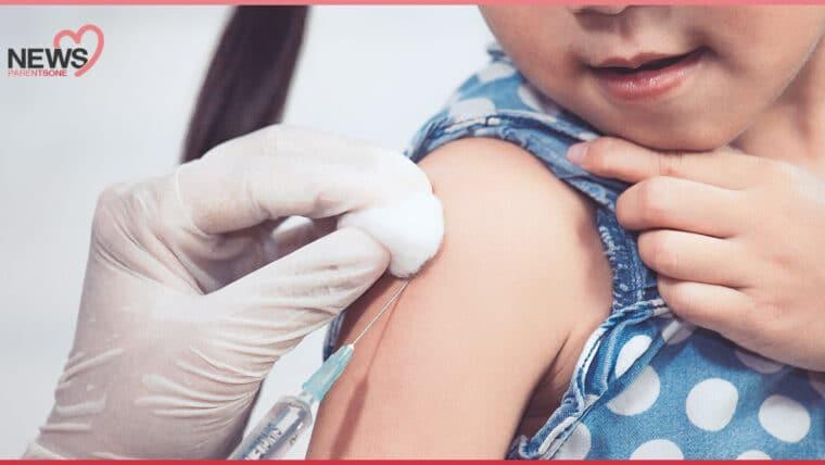 NEWS: ราชวิทยาลัยจุฬาภรณ์เตรียมยื่น อย. ให้วัคซีนซิโนฟาร์ม สามารถฉีดในเด็กได้