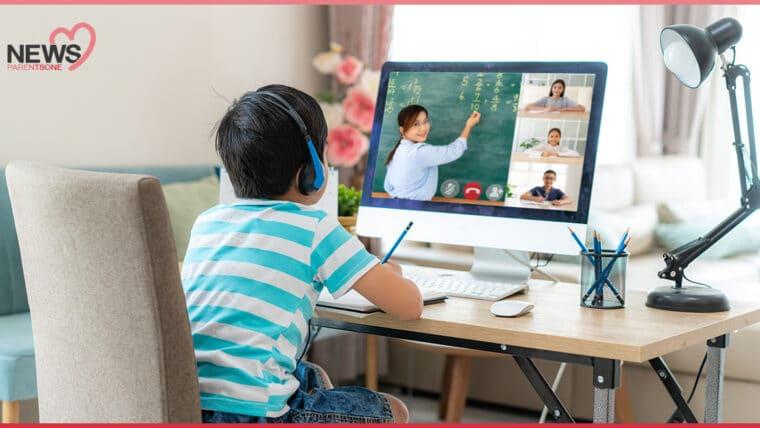 NEWS : ประกาศ รร.กรุงเทพคริสเตียน ยกเลิกสอบปลายภาคทุกระดับชั้น เพื่อลดความตึงเครียดของเด็กและผู้ปกครอง