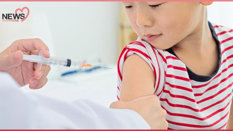 "NEWS : กรมควบคุมโรคเผย เกณฑ์เด็กไทยที่ได้ฉีด ""วัคซีนไฟเซอร์"" กลุ่มแรก เพื่อป้องกันโควิด-19"