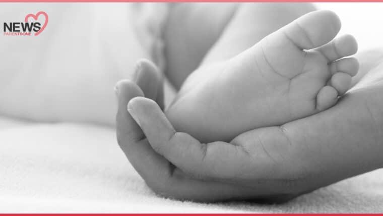 NEWS: พ่อแม่ใจสลาย เด็ก 4 เดือนติดโควิดเสียชีวิต พบเด็กติดโควิดแล้ว 33,226 ราย