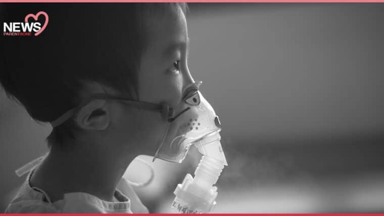 NEWS: งานวิจัยเผยสาเหตุที่ เด็กติดโควิดแต่อาการไม่รุนแรง เพราะ เซลล์ของระบบทางเดินหายใจส่วนบนตื่นตัวสูง