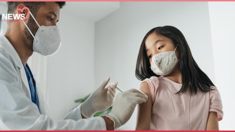 "NEWS : ""หมอยง"" เตือน! เด็ก 12-17 ปี ควรฉีดวัคซีน mRNA เข็มเดียว เพื่อป้องกันภาวะกล้ามเนื้อหัวใจอักเสบ"