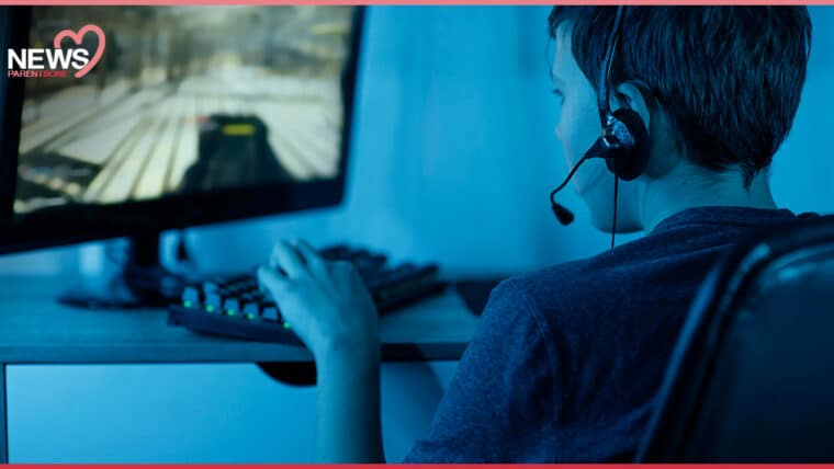 NEWS : จีนเตรียมบังคับใช้ ห้ามเด็กเล่นเกมออนไลน์เกิน 3 ชั่วโมง/สัปดาห์ เพื่อตอบสนองต่อการร้องเรียนของพ่อแม่ที่มีปัญหาลูกติดเกม