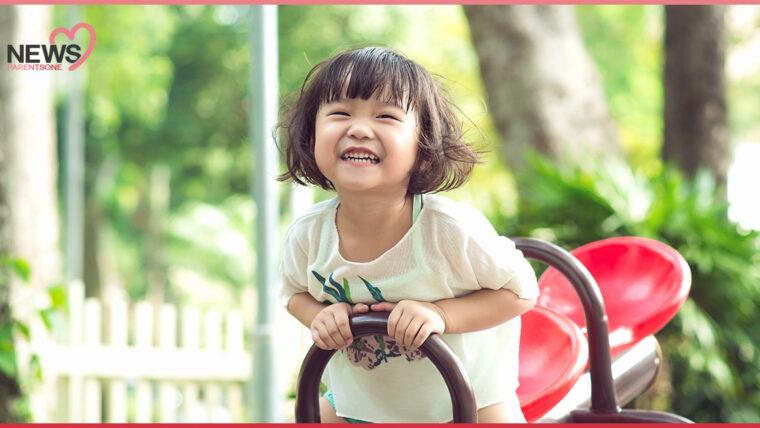 NEWS: เยียวยาเด็กเล็ก แจกเงิน 2,000 บาทต่อคน ให้เด็กในศูนย์พัฒนาเด็กเล็กกว่า 6.6 แสนคน