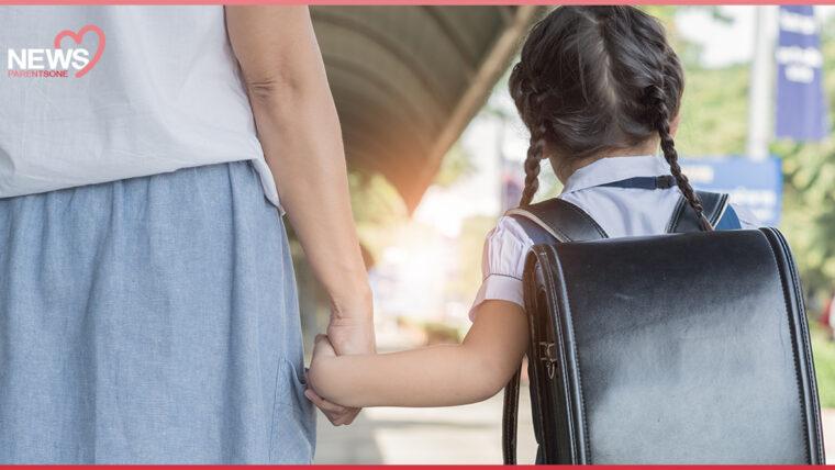 NEWS: สำนักอนามัย กทม. เผย 63 โรงเรียนแรกในกทม. อนุญาตให้เปิดโรงเรียนได้ในวันที่ 1 พ.ย. นี้