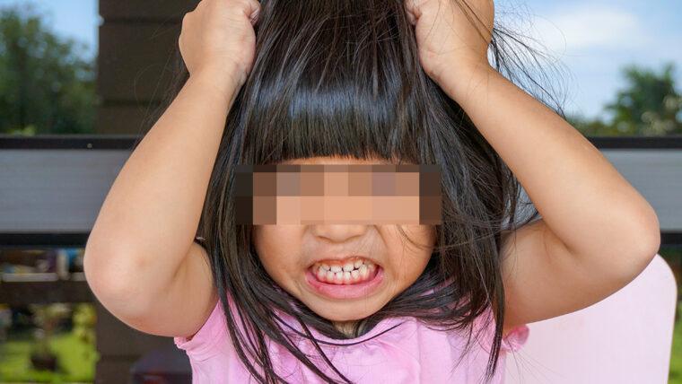 NEWS: พ่อแม่ต้องระวัง อย่าให้ลูกดูสื่อรุนแรง เพราะเด็กต่ำกว่า 10 ปี ยังแยกแยะไม่ได้