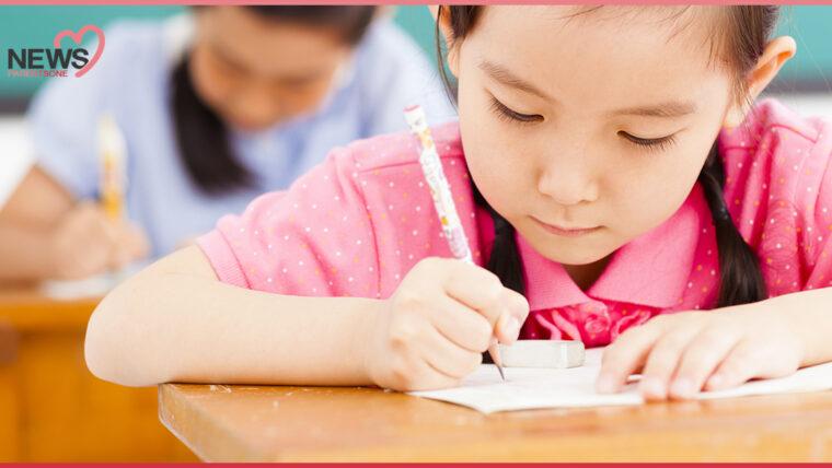 NEWS: นำร่องปี 65 เด็กไม่ต้องสอบเข้าป.1 ห้ามจัดสอบเนื้อหาวิชาการทุกสังกัด
